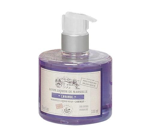 Flüssigseife Lavendel (Lavande) 330ml