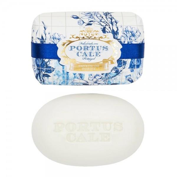 Castelbel Portus Cale Seife Gold & Blue Olivenöl-Seife - 150g