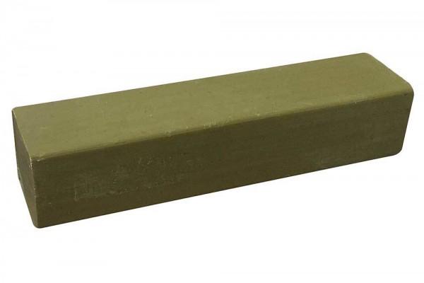 Savon de Marseille Seifenblock Olivenöl Seifenriegel 2kg