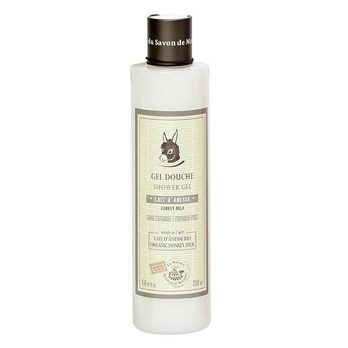 Provence Duschgel Lait D'Anesse (Eselsmilch) 250ml