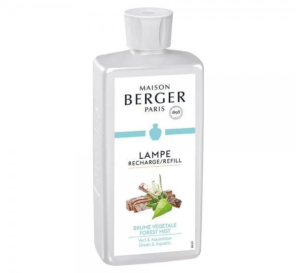 Lampe Berger Duft Luftige Waldlichtung (Brume Végétale) - 500 ml