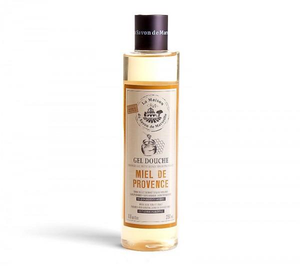 Provence Duschgel Miel de Provence (Honig) 250ml