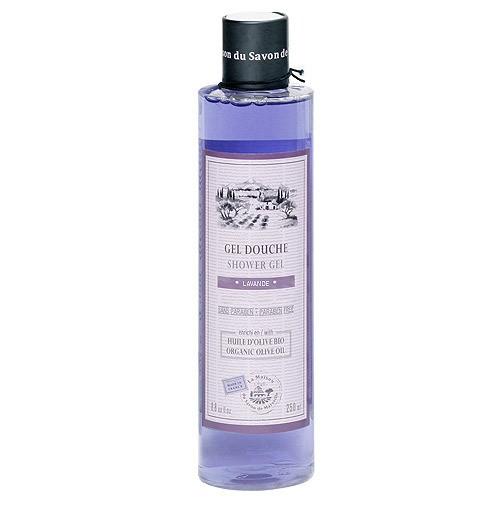 Provence Duschgel Lavande (Lavendel) 250ml