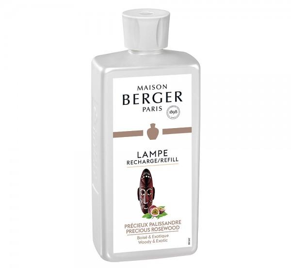 Lampe Berger Duft Kostbarer Palisander (Précieux Palissandre) - 500 ml