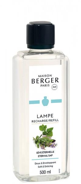 Maison Berger Duft Ewige Harmonie (Seve Eternelle) - 500 ml