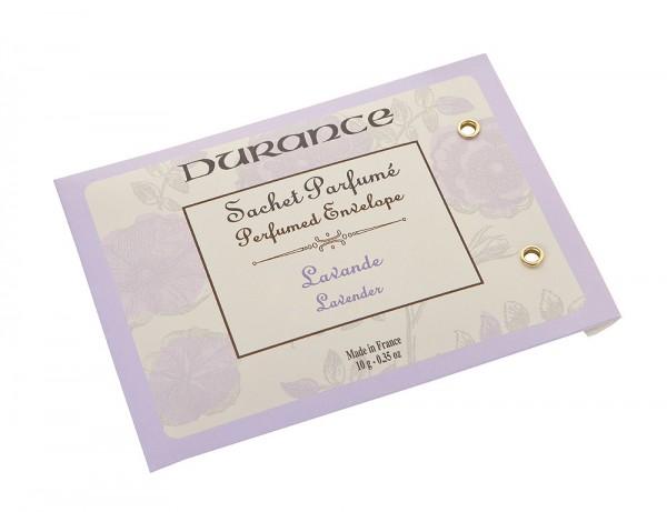 Durance Duftsäckchen Lavendel (Lavande)