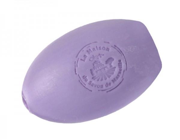 Ersatzseife Lavande (Lavendel) für Nostalgie Seifenhalter 270g